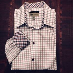 Other - Men's Dress Shirt.💰Bundle any 3 👔👔👔 for $20💰